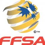 FFSA Logo 2014